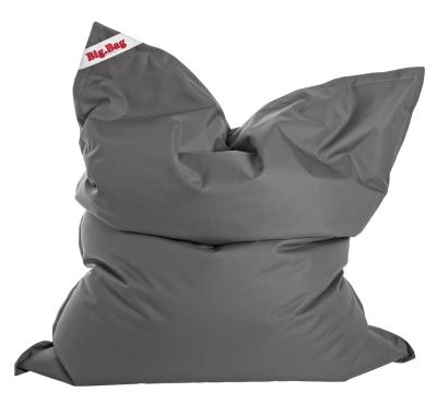 Brava Big Bag