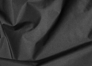 Sitzsack Brava Big Bag 125x155cm schwarz