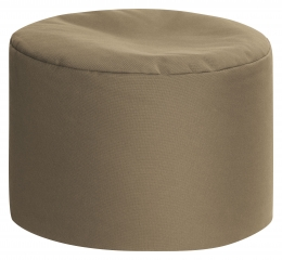 Sitting Point OUTSIDE Dot.Com braun (Outdoor/Indoor)