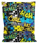 Sitzsack Brava Big Bag COOL 125x155cm