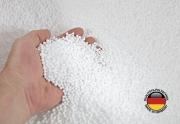 EPS-Perlen - Nachfüllpack 100 Liter in Antistatik-Beutel