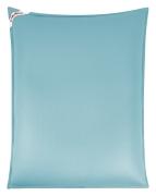 Swimming Bag Junior / Schwimmender Sitzsack  340L blau
