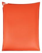 Swimming Bag Junior / Schwimmender Sitzsack  340L orange