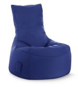 Sitzsack Scuba Swing dunkelblau
