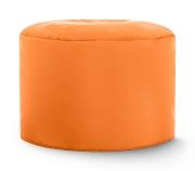 Sitzsack Scuba Dot.Com orange