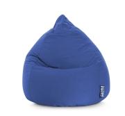 Sitzsack Easy XL ca. 220 Liter dunkelblau