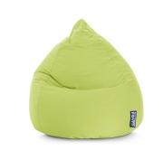 Sitzsack Easy XL ca. 220 Liter grün