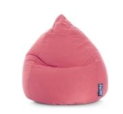 Sitzsack Easy XL ca. 220 Liter pink