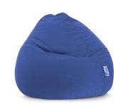Sitzsack Easy XXL ca. 300 Liter dunkelblau