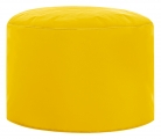 Sitzsack Brava Dot.Com gelb