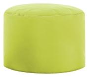 Sitzsack Brava Dot.Com grün