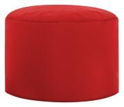 Sitzsack Brava Dot.Com tomate
