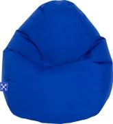 Sitzsack Brava Bean Bag XL ca. 220 Liter dunkelblau