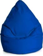 Sitzsack Brava Bean Bag L ca. 120 Liter dunkelblau
