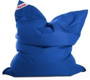 Sitzsack Brava Big Bag 125x155cm dunkelblau