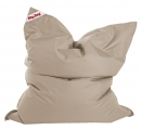 Sitzsack Brava Big Bag 130x170cm khaki