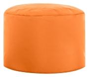 Sitzsack Brava Dot.Com orange