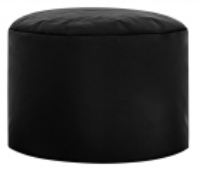 Sitzsack Brava Dot.Com schwarz