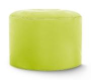 Sitzsack Scuba Dot.Com grün