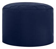 Sitzsack Scuba Dot.Com jeansblau