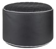 Sitzsack MODO TAP Dot.COM schwarz