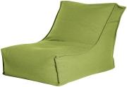 Sitzsack Blues TRINIDAD ca. 350L grün