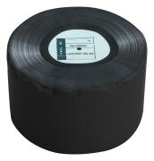 Sitzsack Brava Dot.Com LP 50x30cm