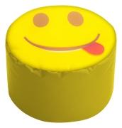 Sitzsack Brava Dot.Com SMILE 50x30cm