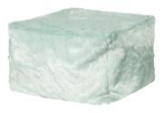 Sitzsack Loft ZOBEL mint mit Inlett