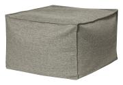 Sitzsack Loft TRINIDAD sand mit Inlett